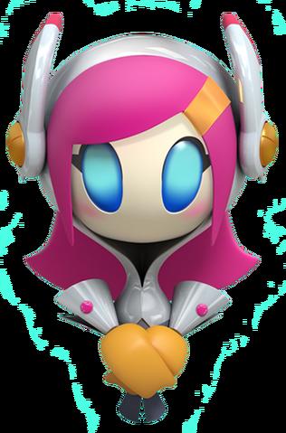 Kirby Planet Robobot 316?cb=20160428212524&path-prefix=en