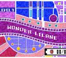 Wonder Lilane