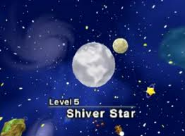 Shiver star.jpg