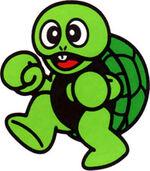 Rolling Turtle.jpg