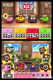 Tiro al blanco de Kirby.jpg