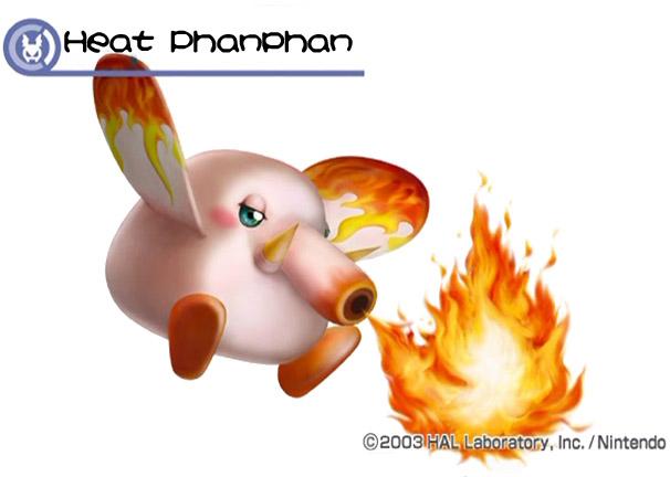 Archivo:Heat Phanphan.jpg
