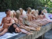 Festa do Cabide (nudism). ....DSCF0760a