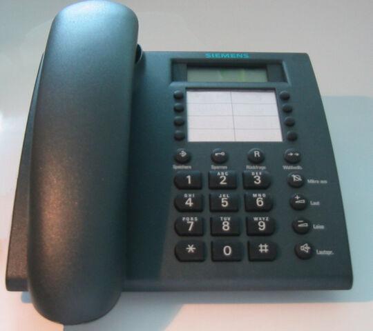File:Modernes Telefon.jpg