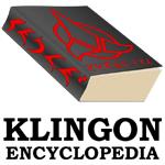 File:Klingonlogo 2.png