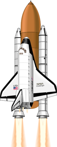 File:Shuttle.png