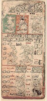 279px-Dresden Codex p09.jpg