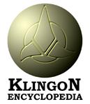 File:Klingonlogo 1.png