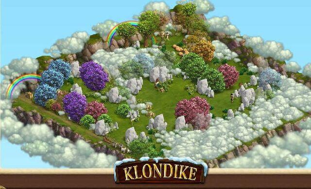 Jpg klondike the lost expedition wiki fandom powered by wikia