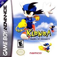 Klonoa-empire-of-dreams-cover641798