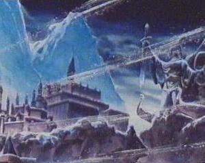 Jogo 01 - Saga de Asgard - A Ameaça Fantasma a Asgard - Página 3 Latest?cb=20111119105555
