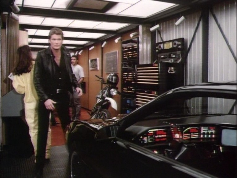 image knight rider fandom powered by wikia. Black Bedroom Furniture Sets. Home Design Ideas