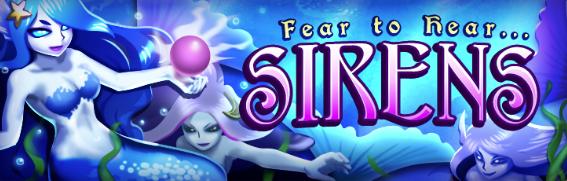 File:Siren.png