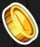 File:Leprechaun Coin.png