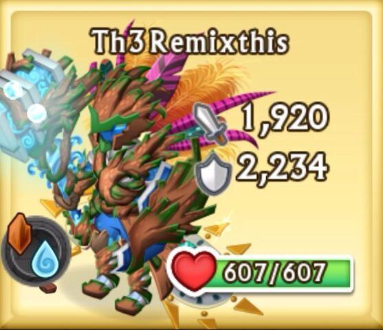 File:Remixthis3.jpg