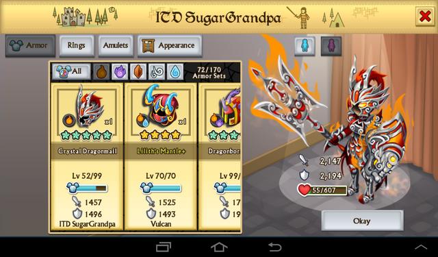 File:Crystal Dragonmail 2nd Evo Female.png