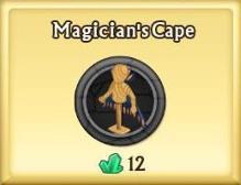 File:Magician's Cape.jpg