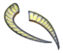 Shaytan Horns