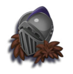 ChimeraCorpsUniform