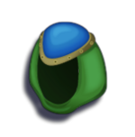 SnakeskinArmor