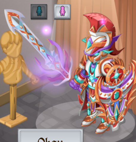 File:Bronze Chromatic Mantle Final Evolution.png