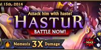 Hastur