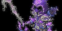 Troll King's Nemesis