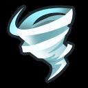 File:TornadoLogo.png