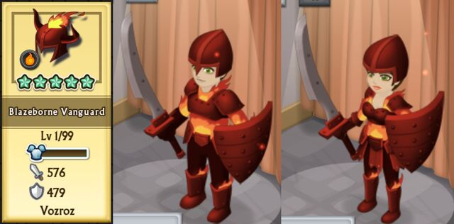 File:Blazeborne Vanguard Level 1.jpg