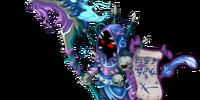 Soulshard Necromantle