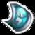 Silverback Gauntlet
