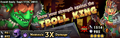 Thumbnail for version as of 14:20, December 21, 2013