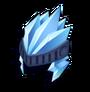 GlacierArmor