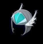 WingWarriorsArmor