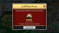 Armorofbear