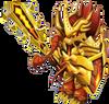 Phyrus armor