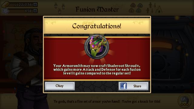 File:Shaderoot Shroud Plus Unlock.png