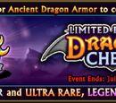 Dragon Chest