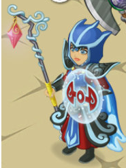 File:Steam wizard.png
