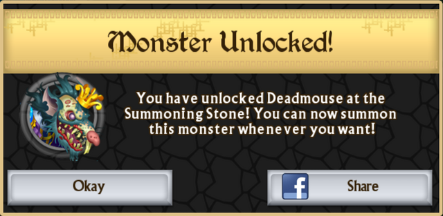 File:Deadmouse Unlock.png