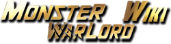 File:Monster Warlord Wiki-wordmark.png