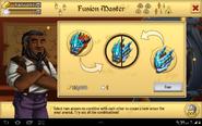 Screenshot 2014-01-04-09-39-57