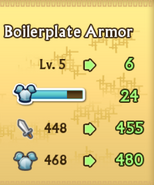 Boilerstats