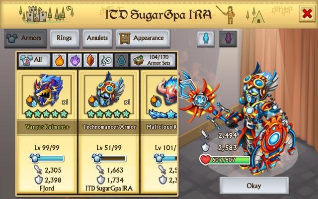 File:Technomancer Armor 2nd Evo Female.png