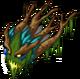 Swampstone Platemail-Head
