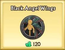 File:Black Angel Wings.jpg