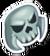 Reaper's Buckle