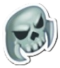 File:Reaper's Buckle.png