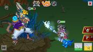Deadmouse Attack Start (2)