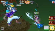 Deadmouse Attack Start (1)